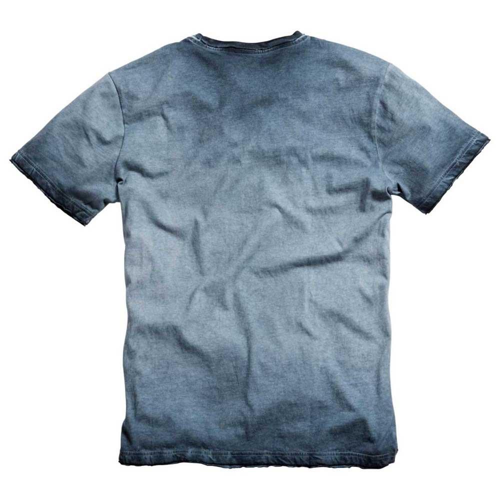 t-shirt-6-0