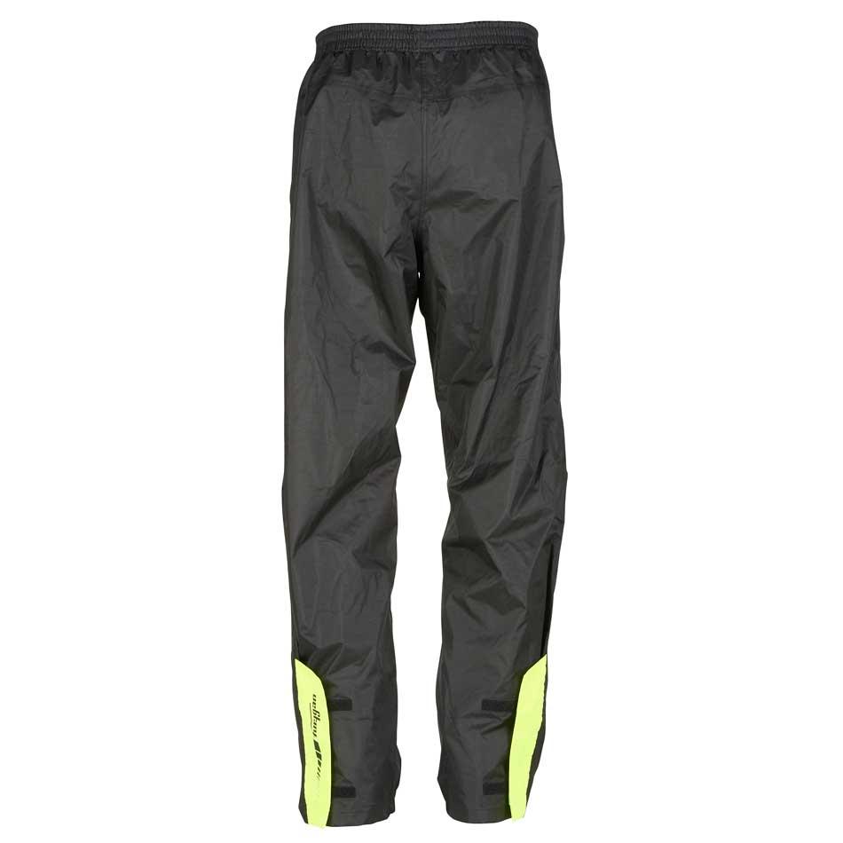 rain-pants, 24.95 EUR @ motardinn-deutschland
