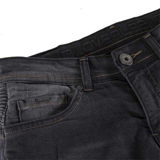 city-jeans, 127.49 EUR @ motardinn-deutschland
