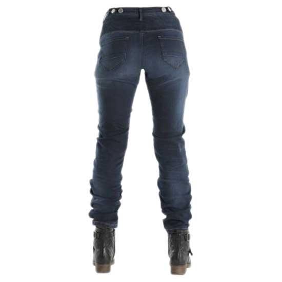 city-jeans