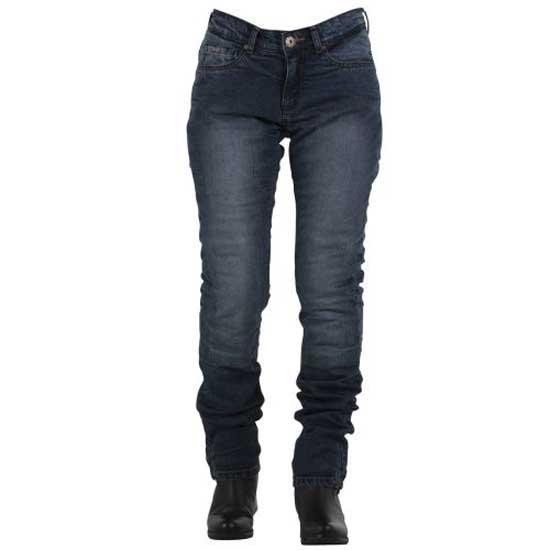 Pantalons Overlap City Jeans