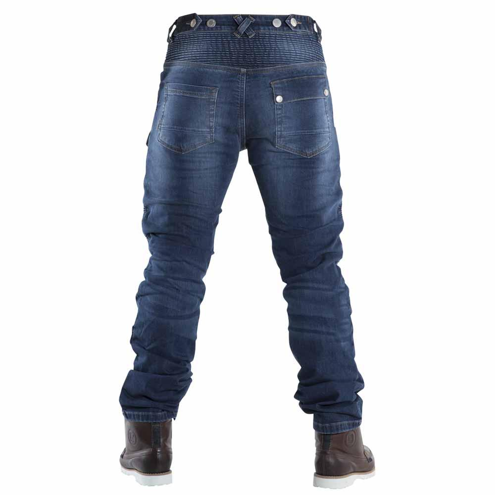 road-jeans