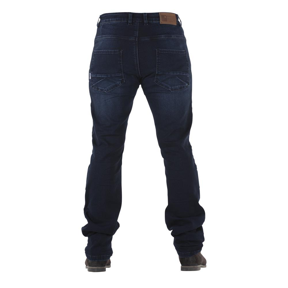 street-jeans