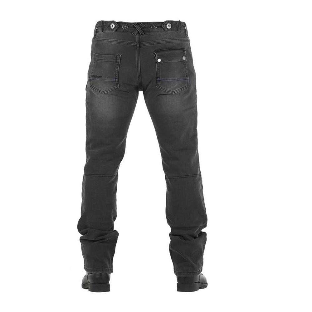 sturgis-jeans, 161.45 EUR @ motardinn-deutschland