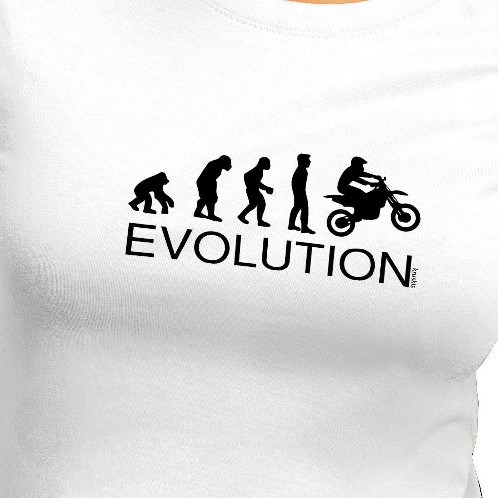 evolution-off-road