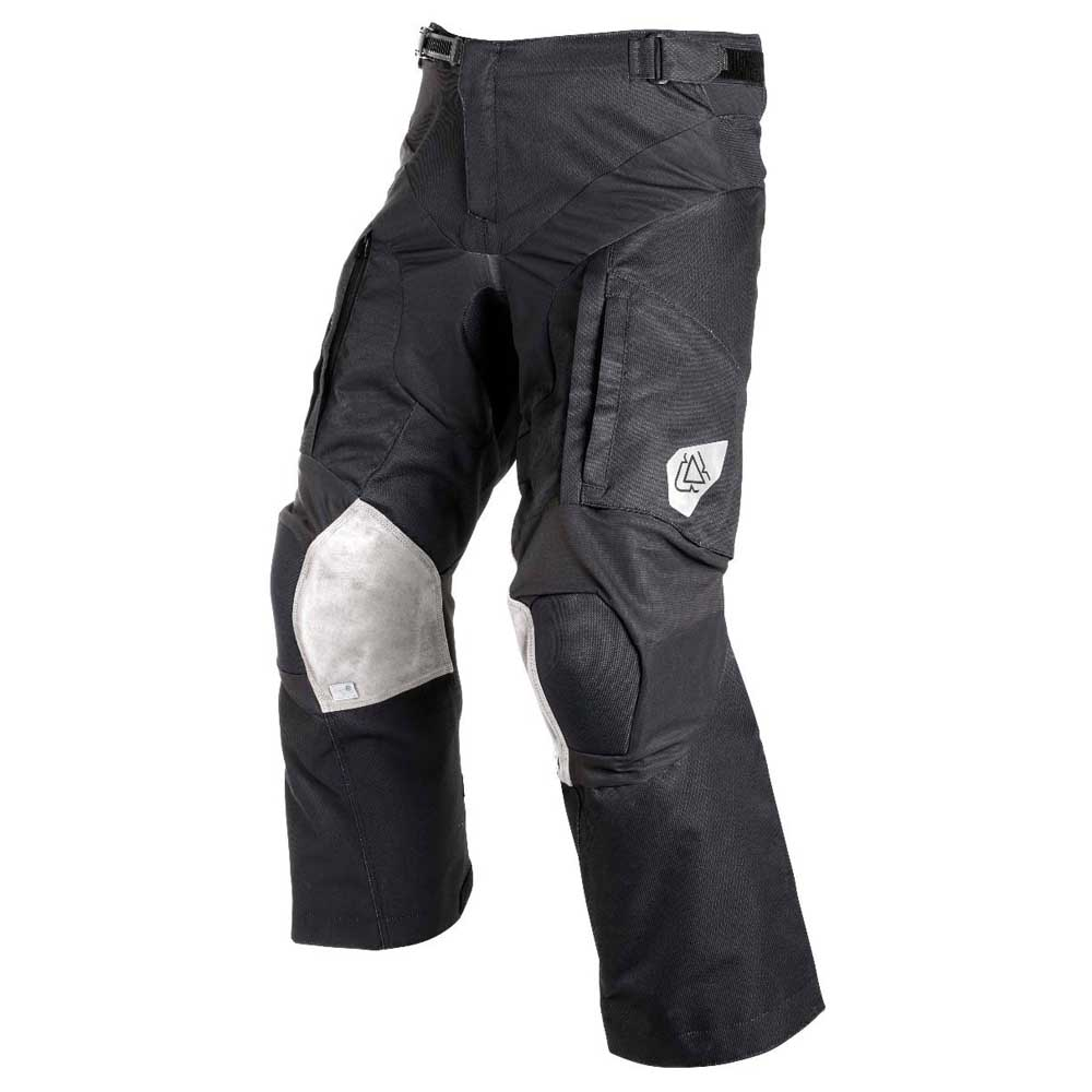 Leatt GPX 5.5 Enduro Pants