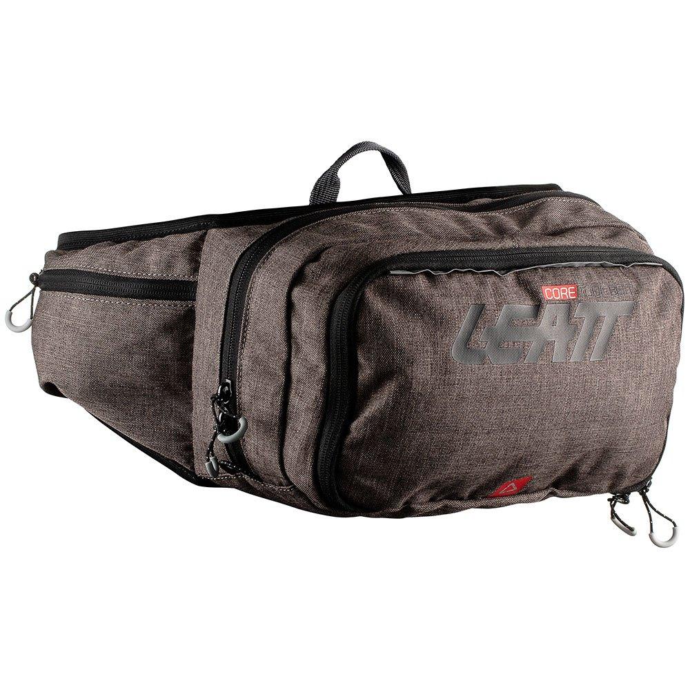 Leatt Core 2 0 Belly Bag