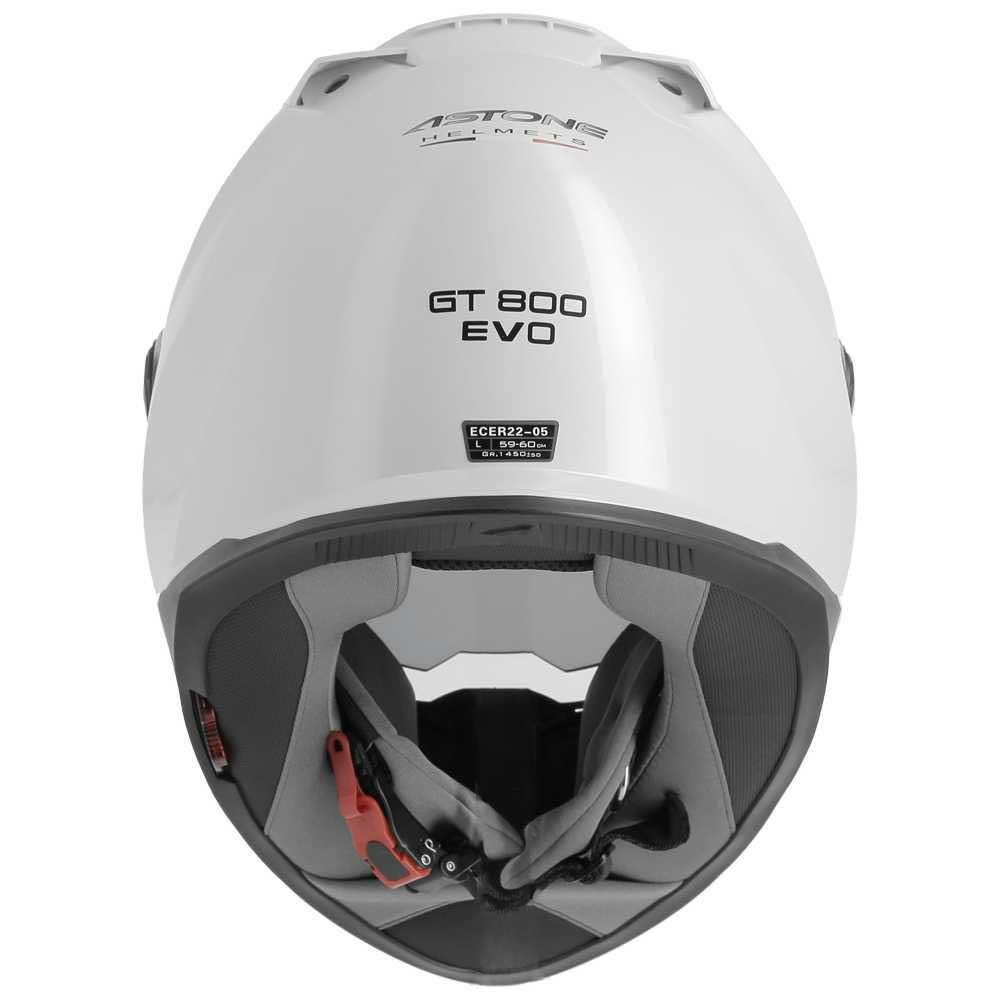 helme-gt-800-evo-solid