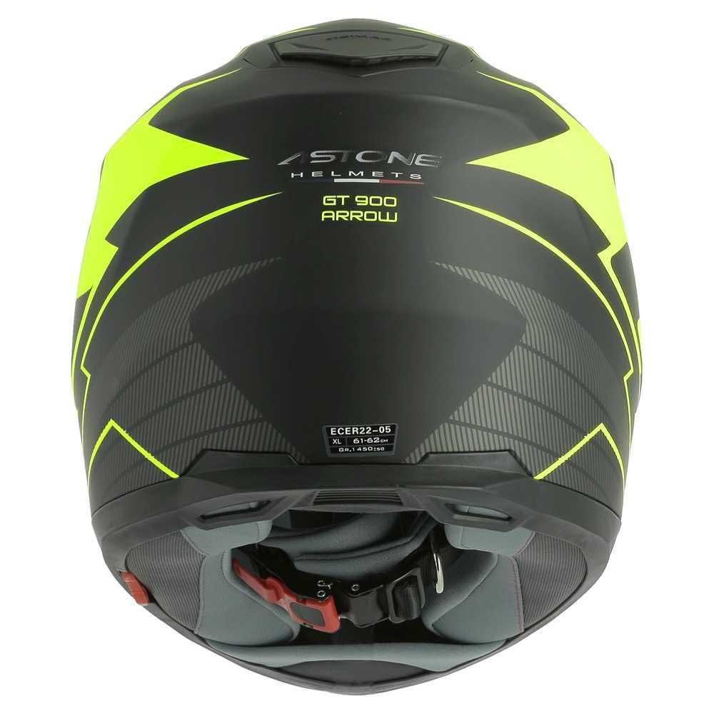 helme-gt-900-exclusive-arrow