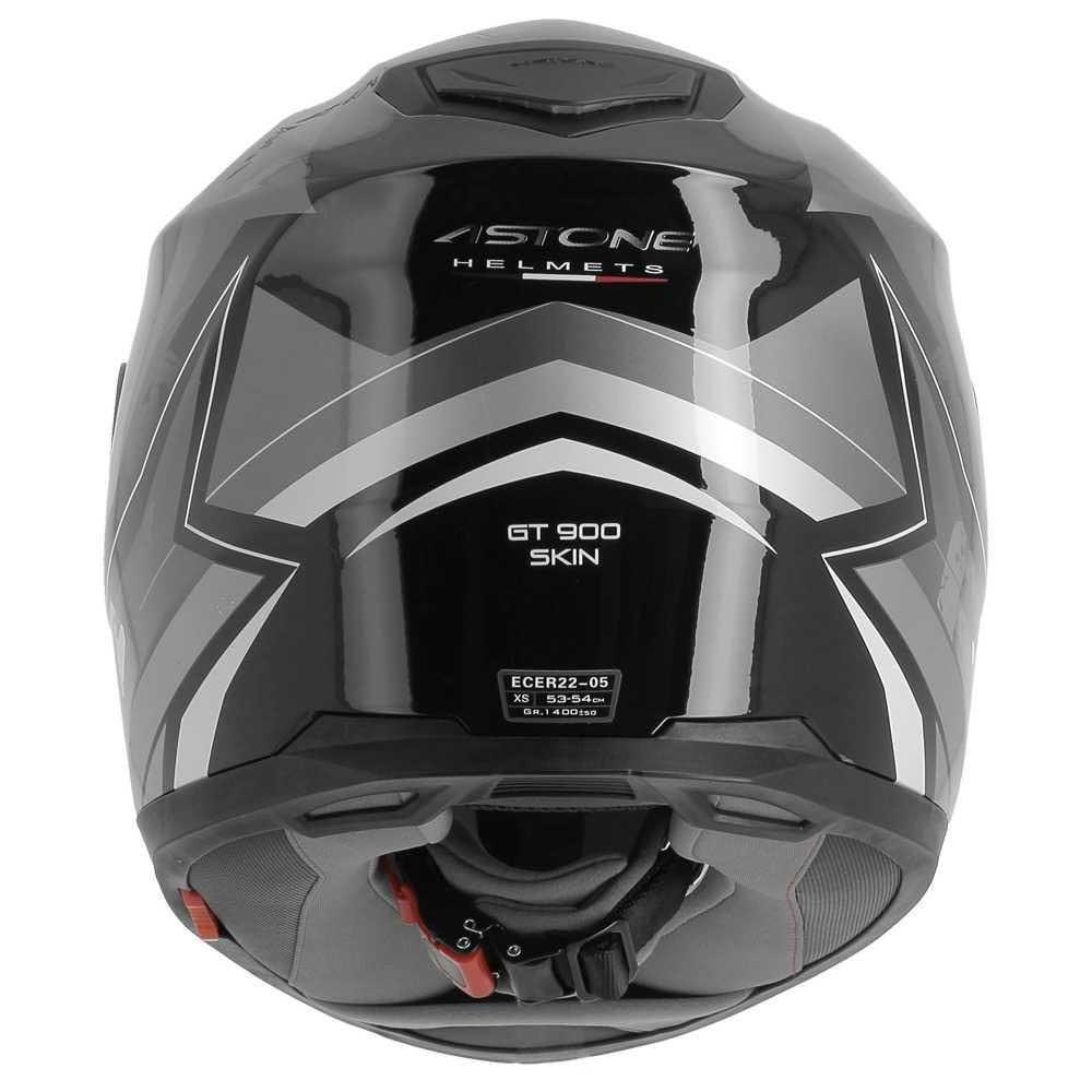helme-gt-900-exclusive-skin