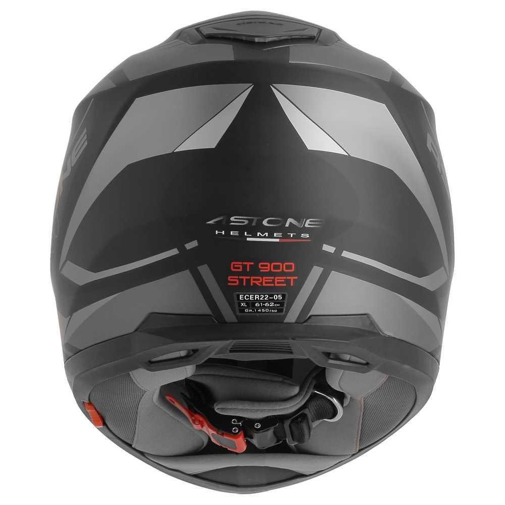 helme-gt-900-exclusive-street