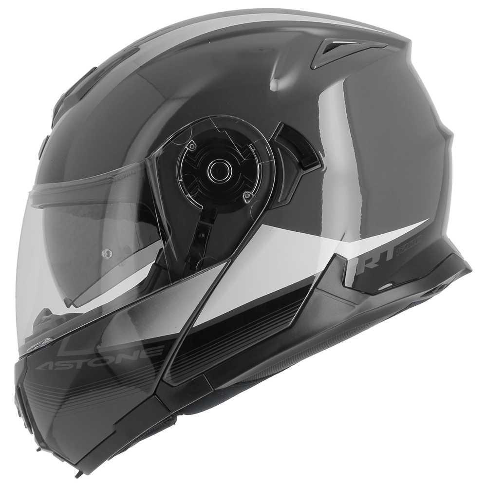 rt-1200-graphic-vanguard