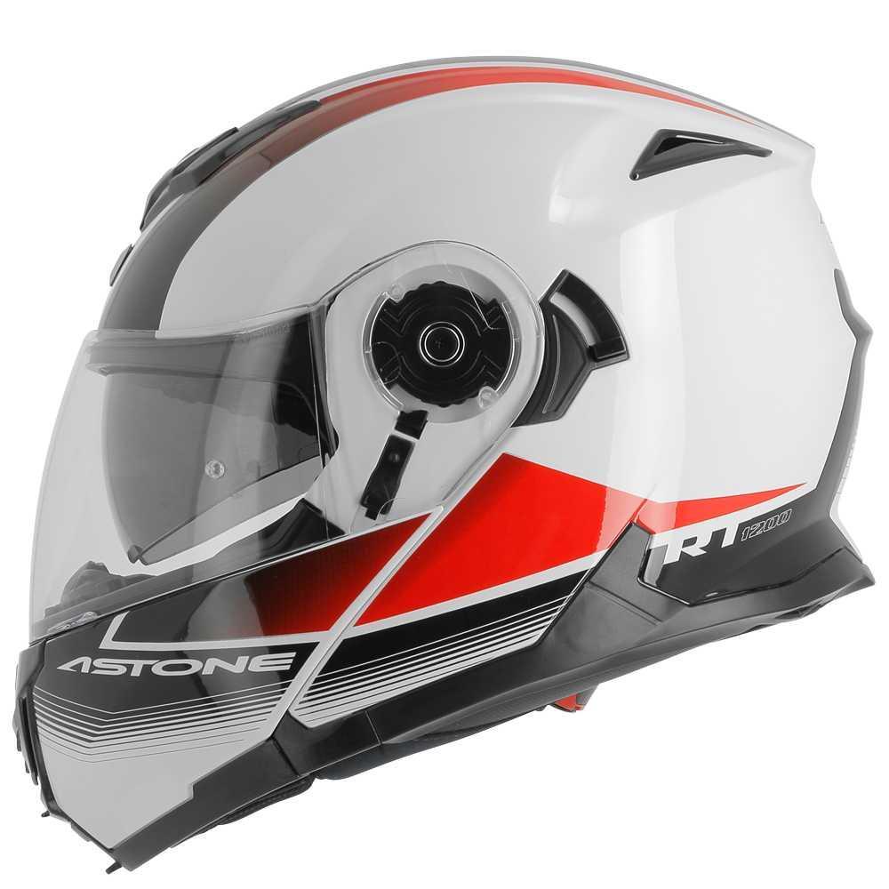 helme-rt-1200-graphic-vanguard