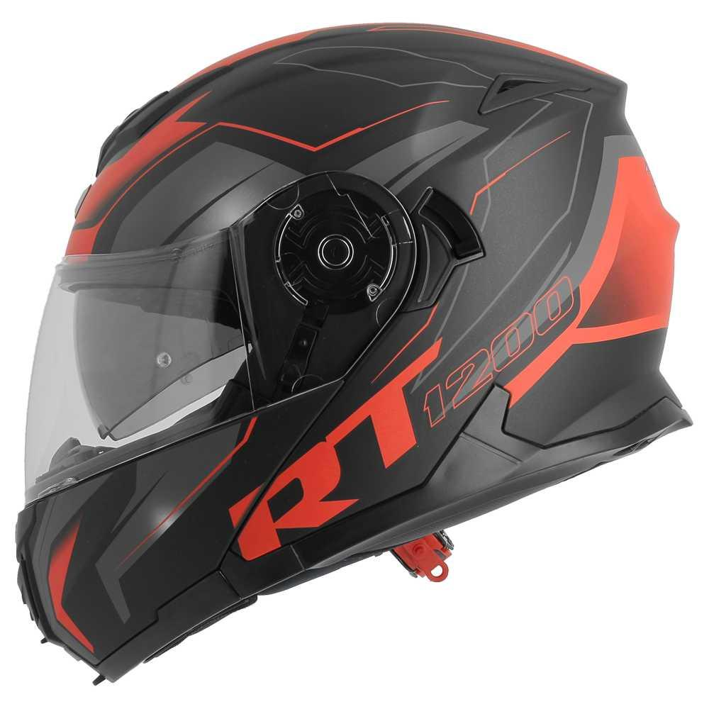 helme-rt-1200-graphic-works