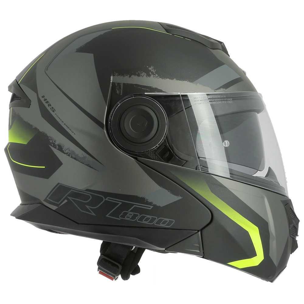 helme-rt-800-graphic-exclusive-energy