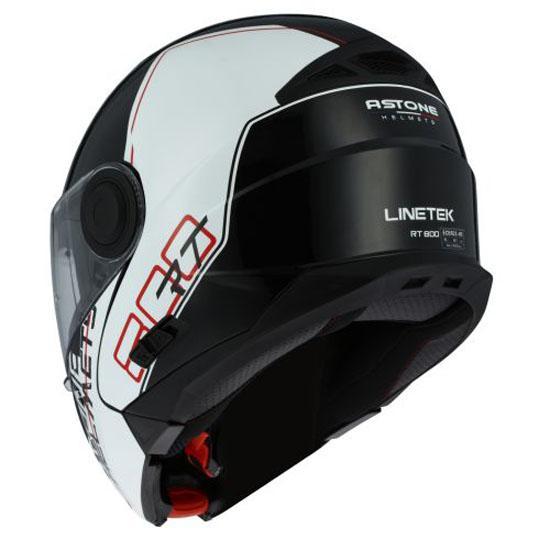 rt-800-graphic-exclusive-linetek