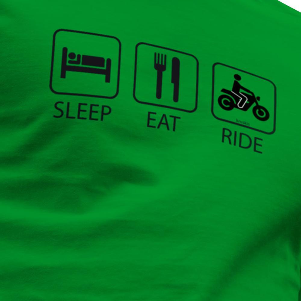 sleep-eat-and-ride