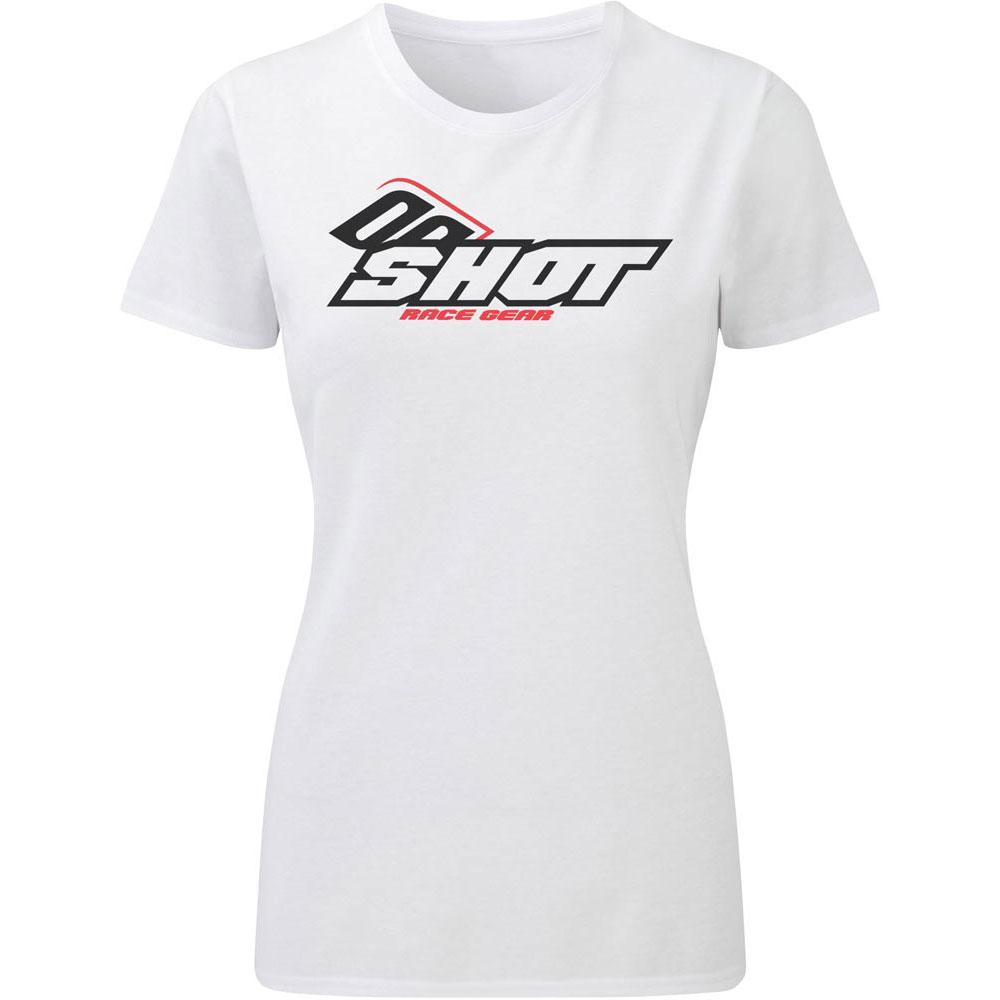 T-shirts Shot Team T Shirt