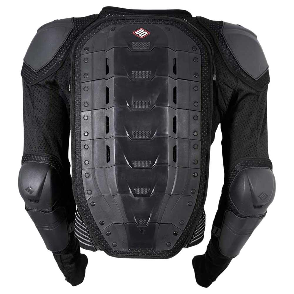 anatomic-jacket