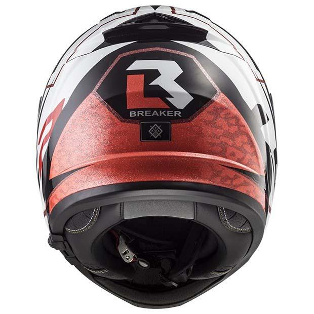 helme-breaker-challenge-replica