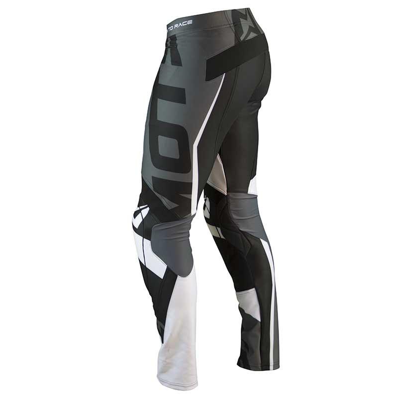 step4-pants