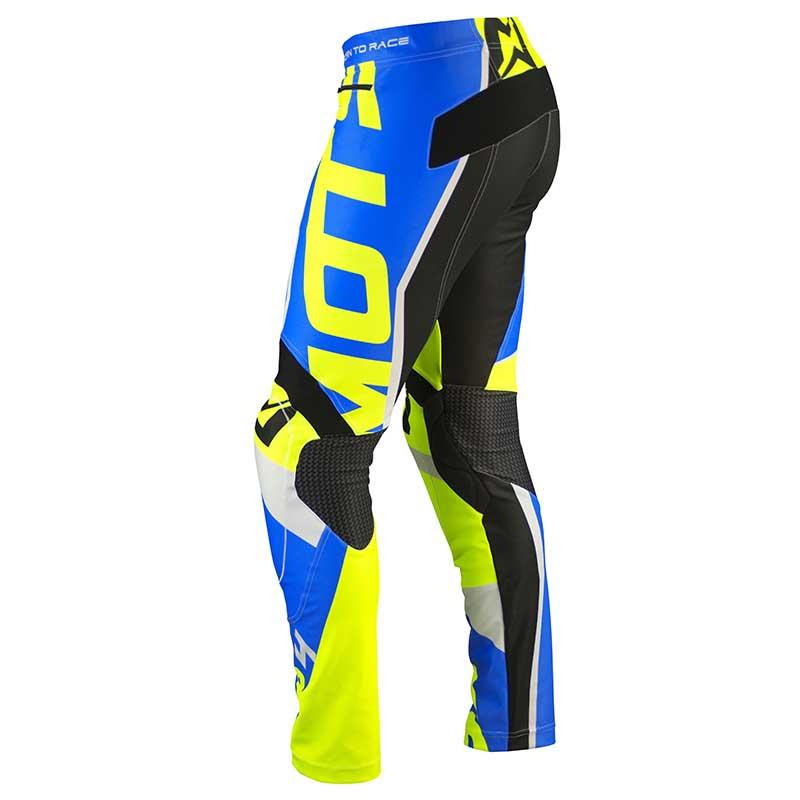 step4-pants, 117.95 EUR @ motardinn-deutschland