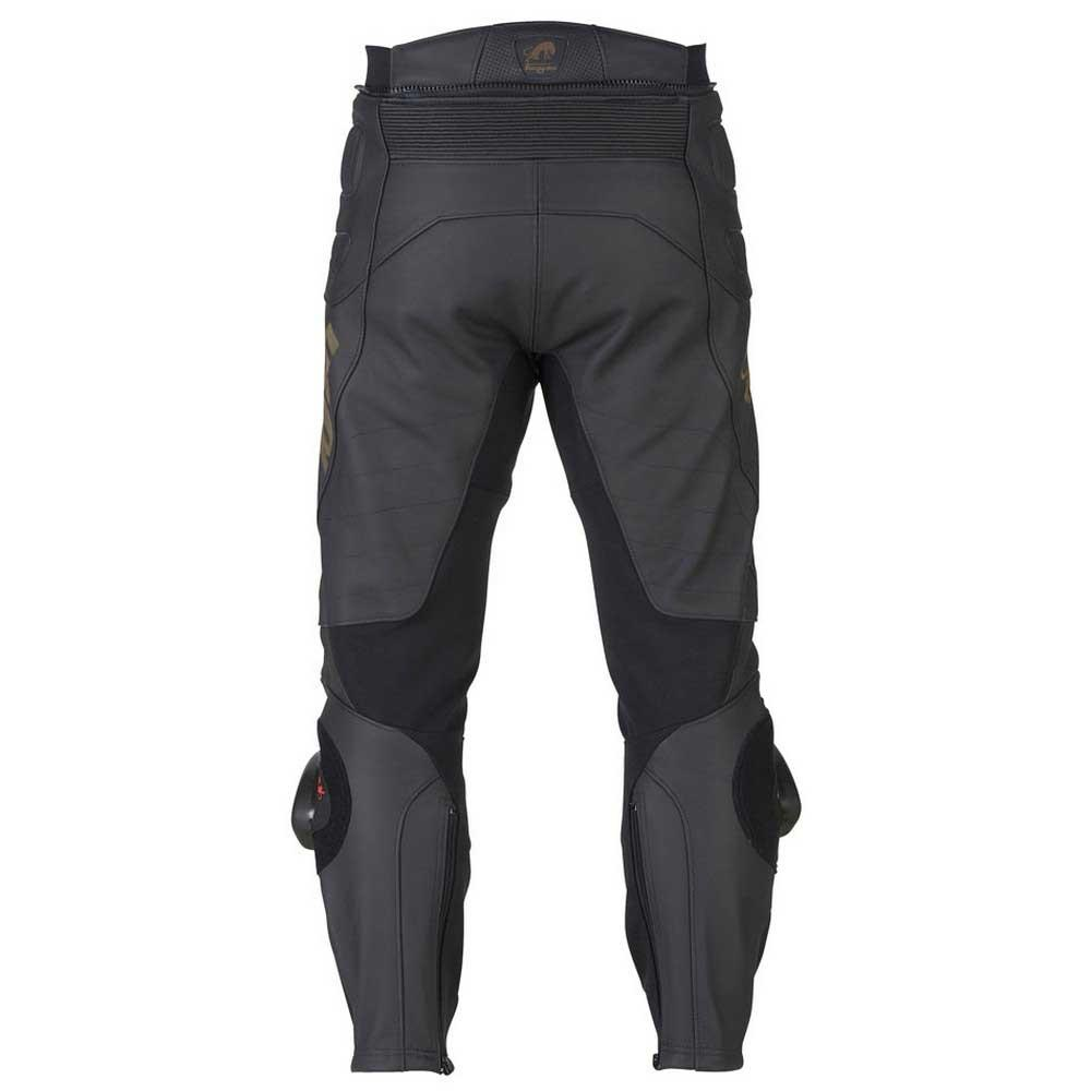 sherman-pants, 270.95 EUR @ motardinn-deutschland