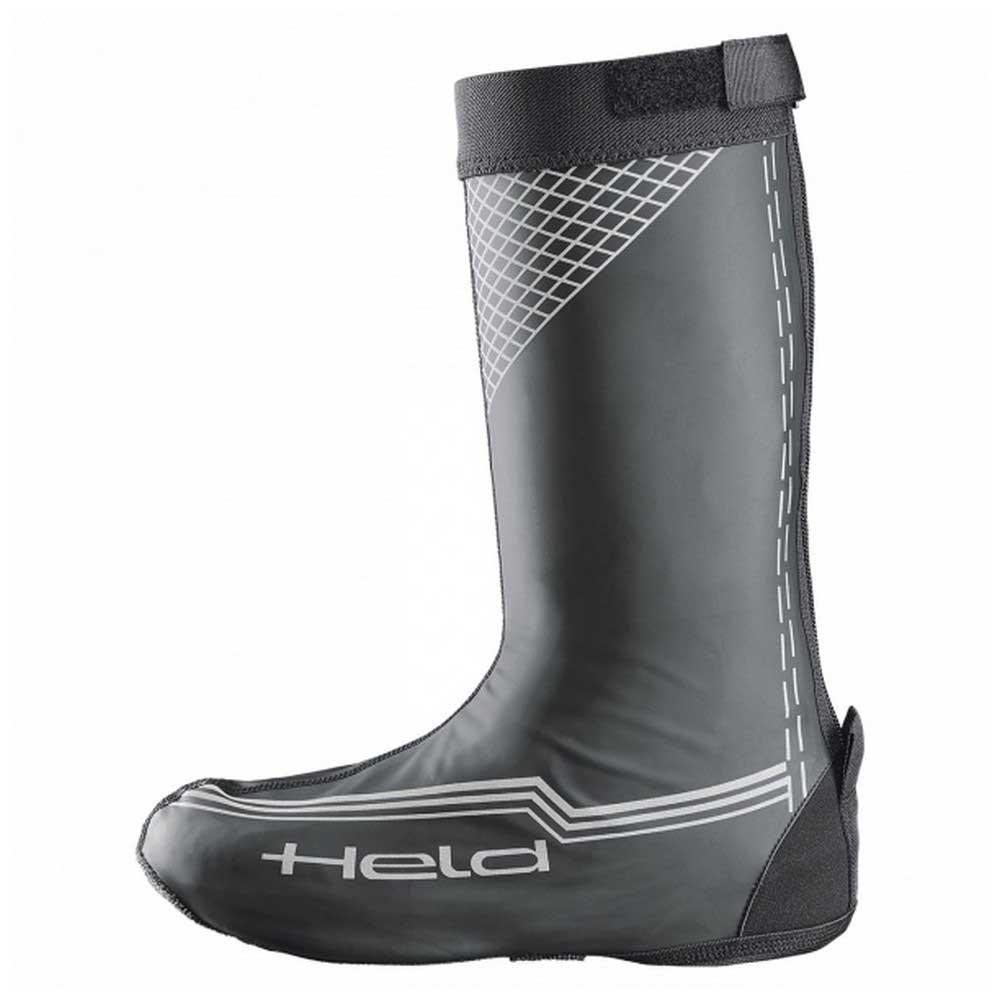 boot-skin-long