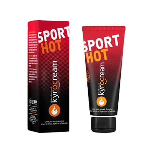 sport-hot