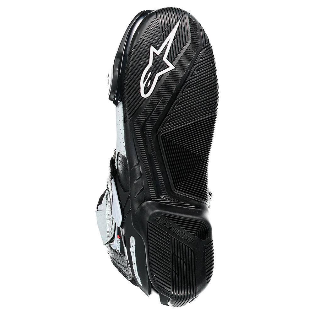 Alpinestars SMX 1 R Vented Boot