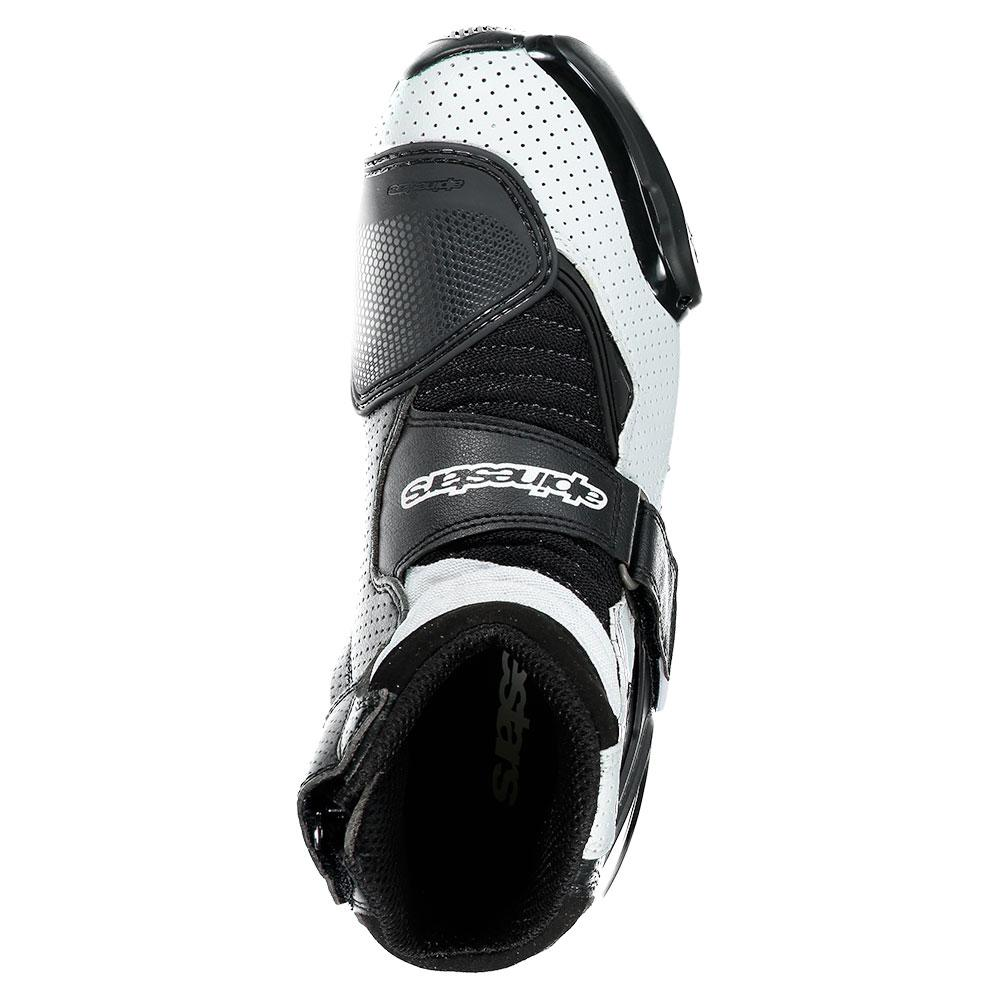 Alpinestars SMX 1 R Vented Boot