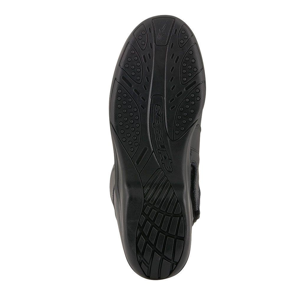 andes-v2-drystar-boot