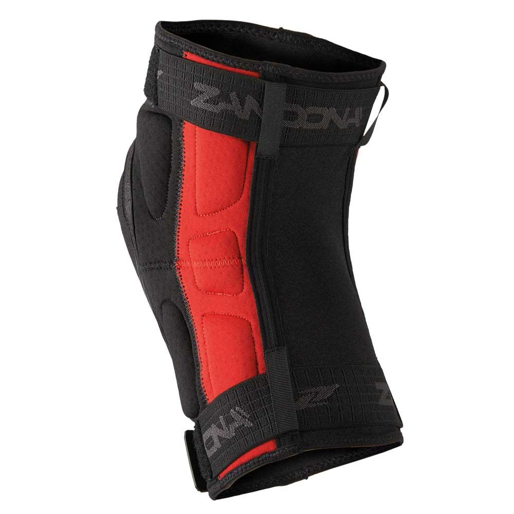 Soft Active Kneeguard Short Kid / Lady 10 / 17