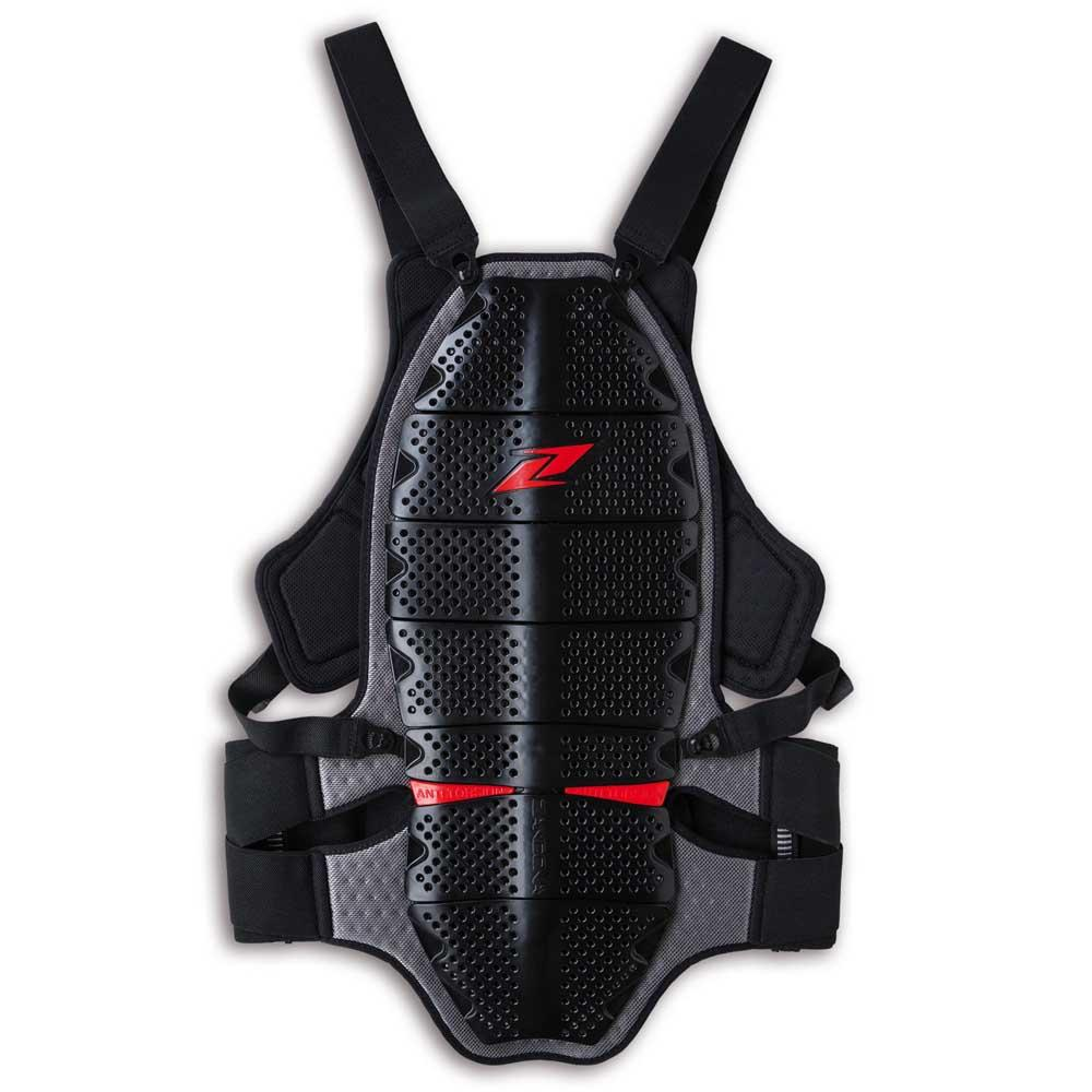 shark-armour-gt-x7
