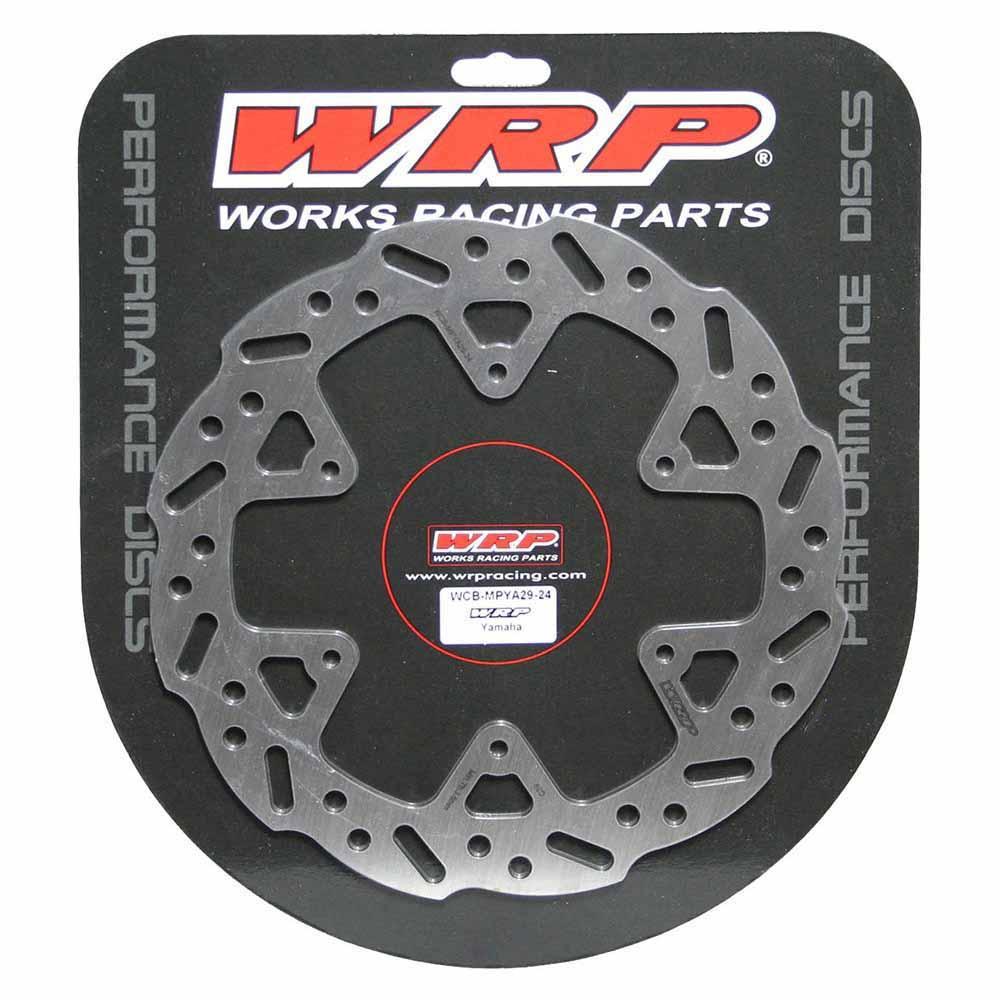 fixed-rear-disc-240-mm-yamaha-yz-yzf-wr-wrf-2002-2018