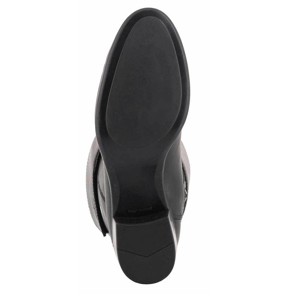 stiefel-vika-v2-drystar-womens-boots