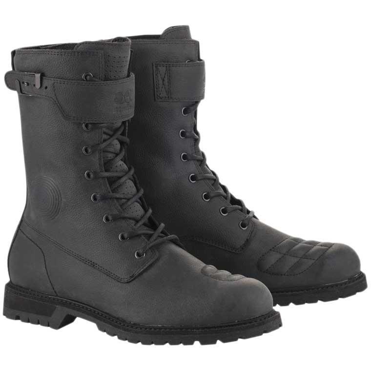 Dainese Germain Goretex Boots