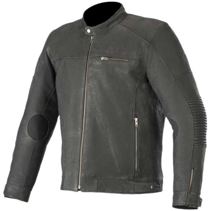 warhorse-leather