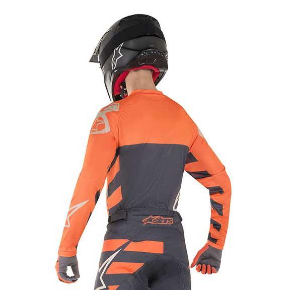 racer-braap-jersey, 33.95 EUR @ motardinn-deutschland