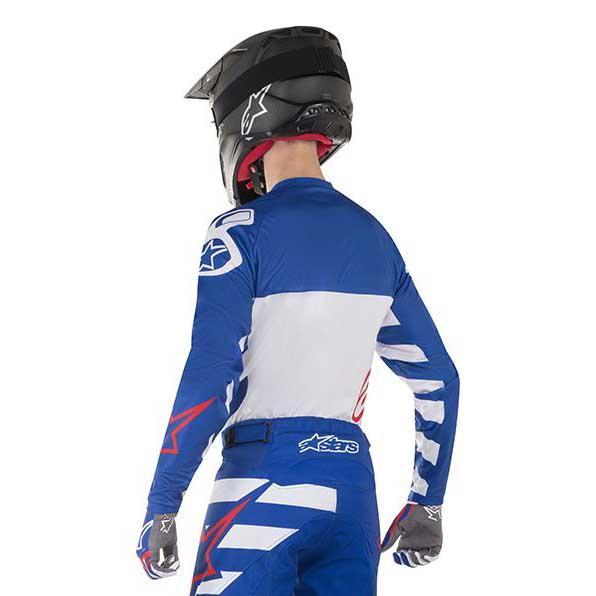 racer-braap-jersey