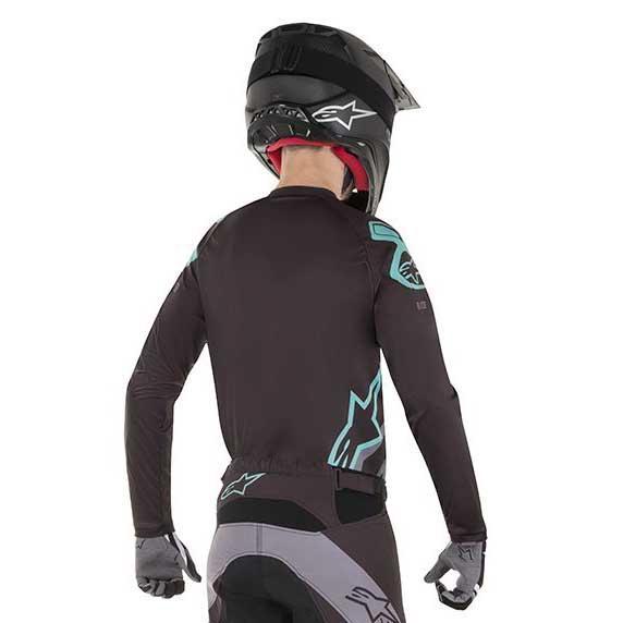 racer-tech-compass-jersey