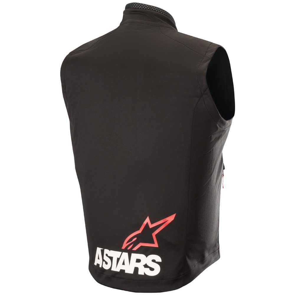 session-race-vest