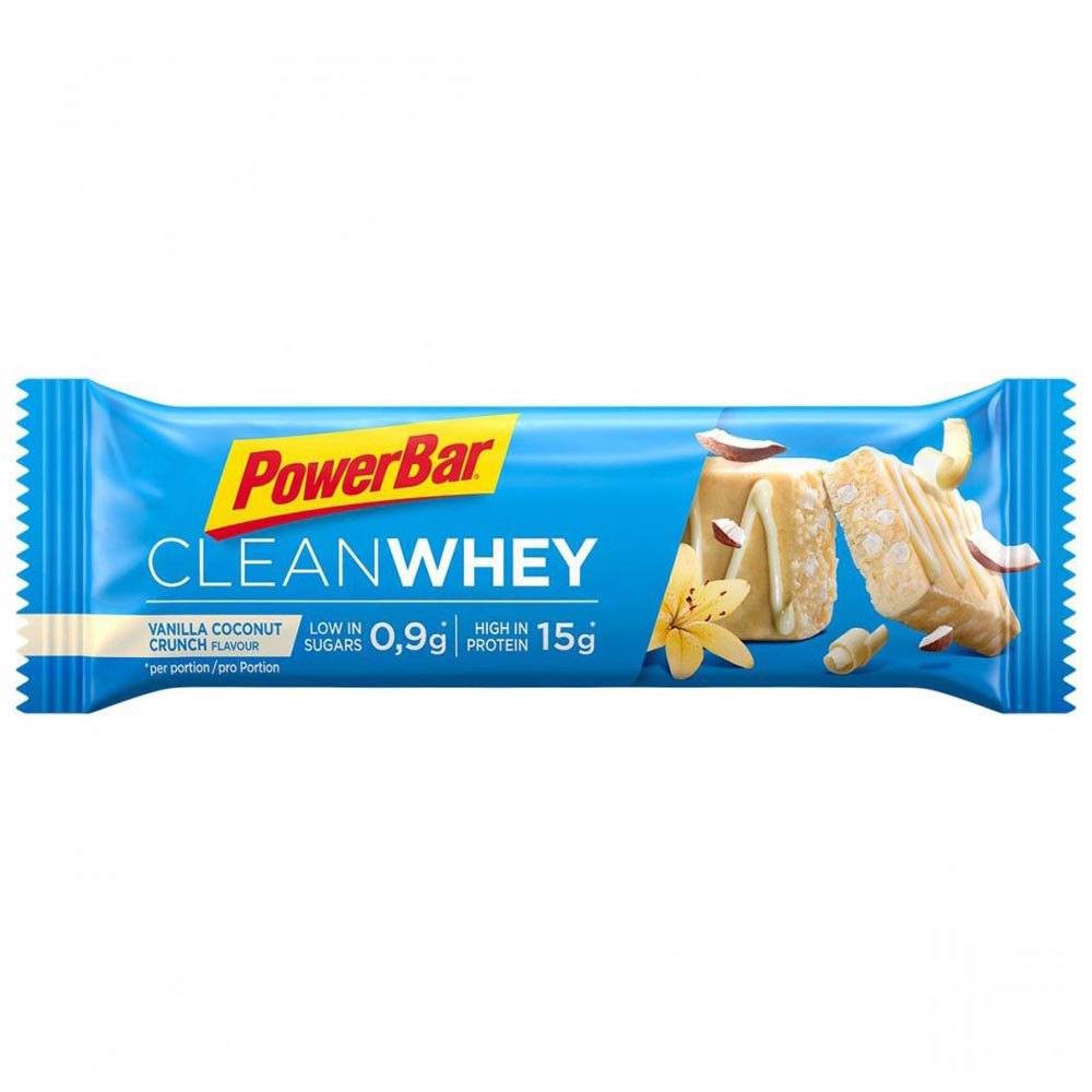protein-clean-whey-45gr-x-18-bars