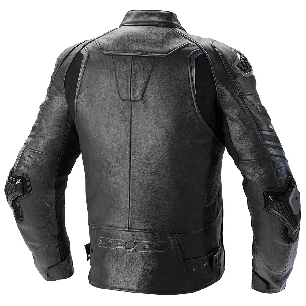 bolide-leather