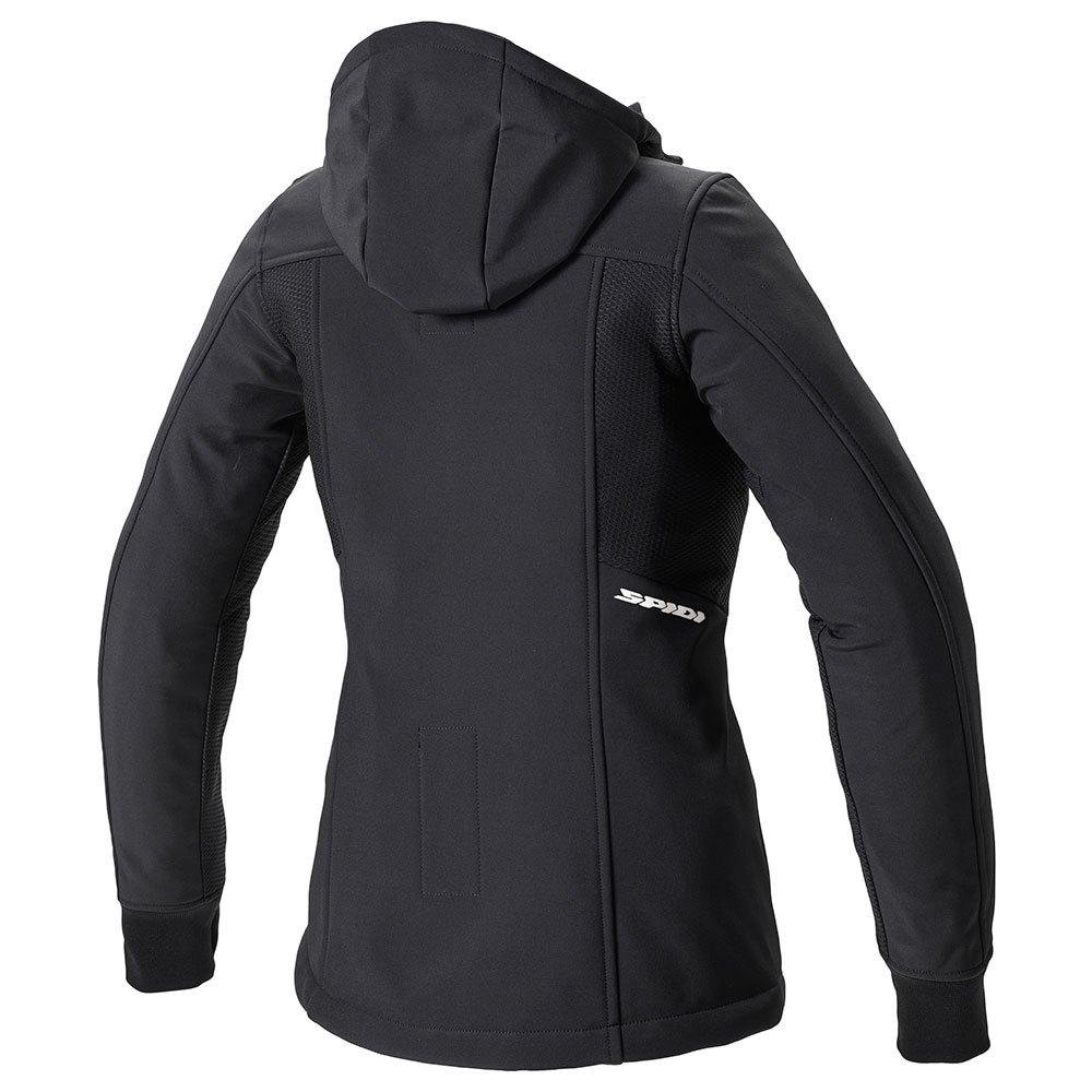 armor-hoody