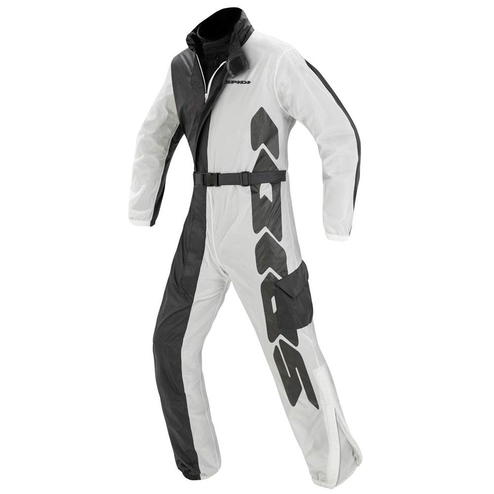 large discount ever popular how to get Spidi Touring Rain Suit
