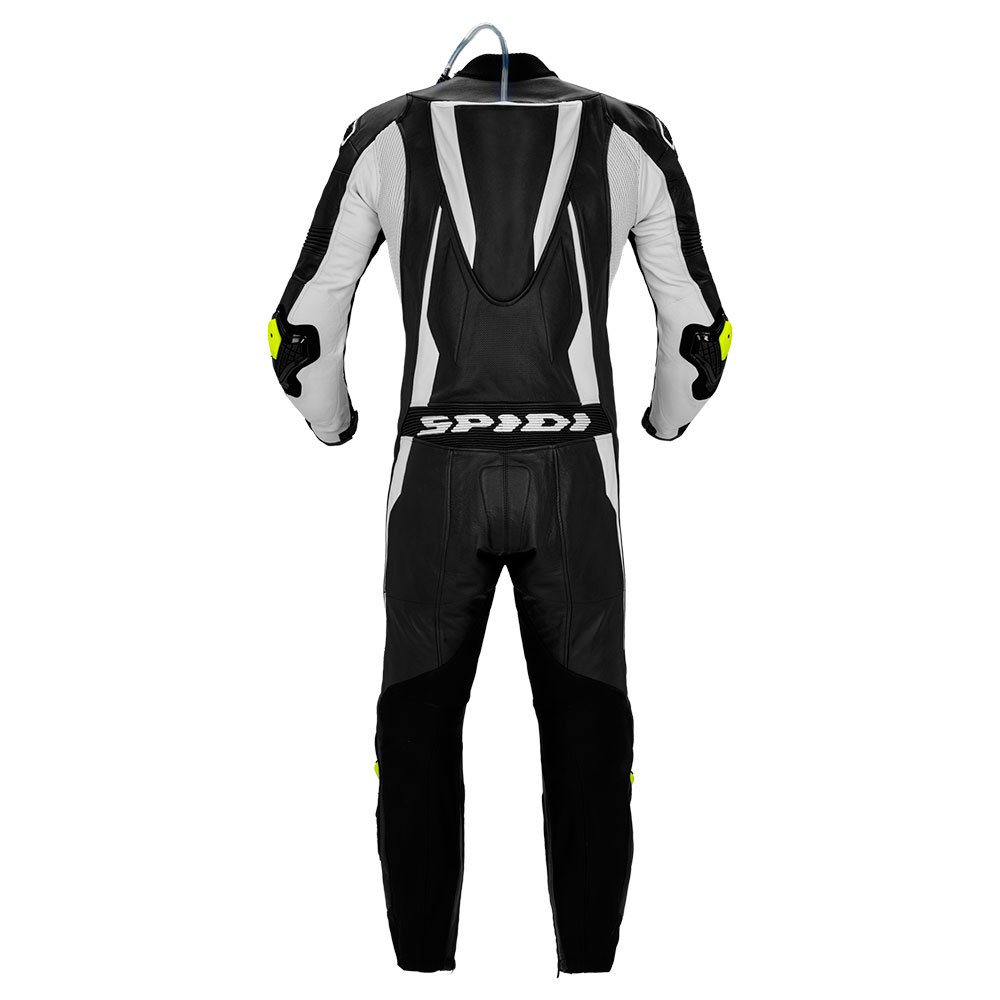 sport-warrior-perforated-pro