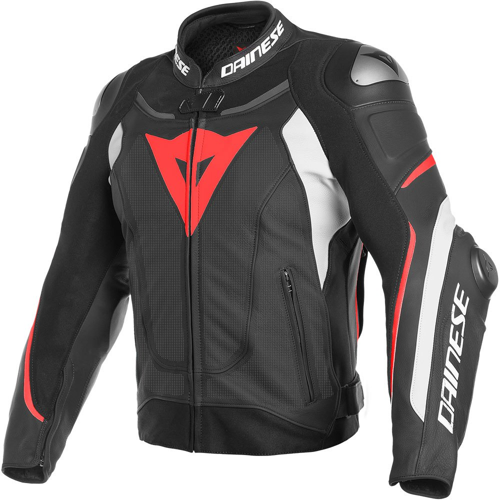 Dainese Super Speed 3 Performance Leather
