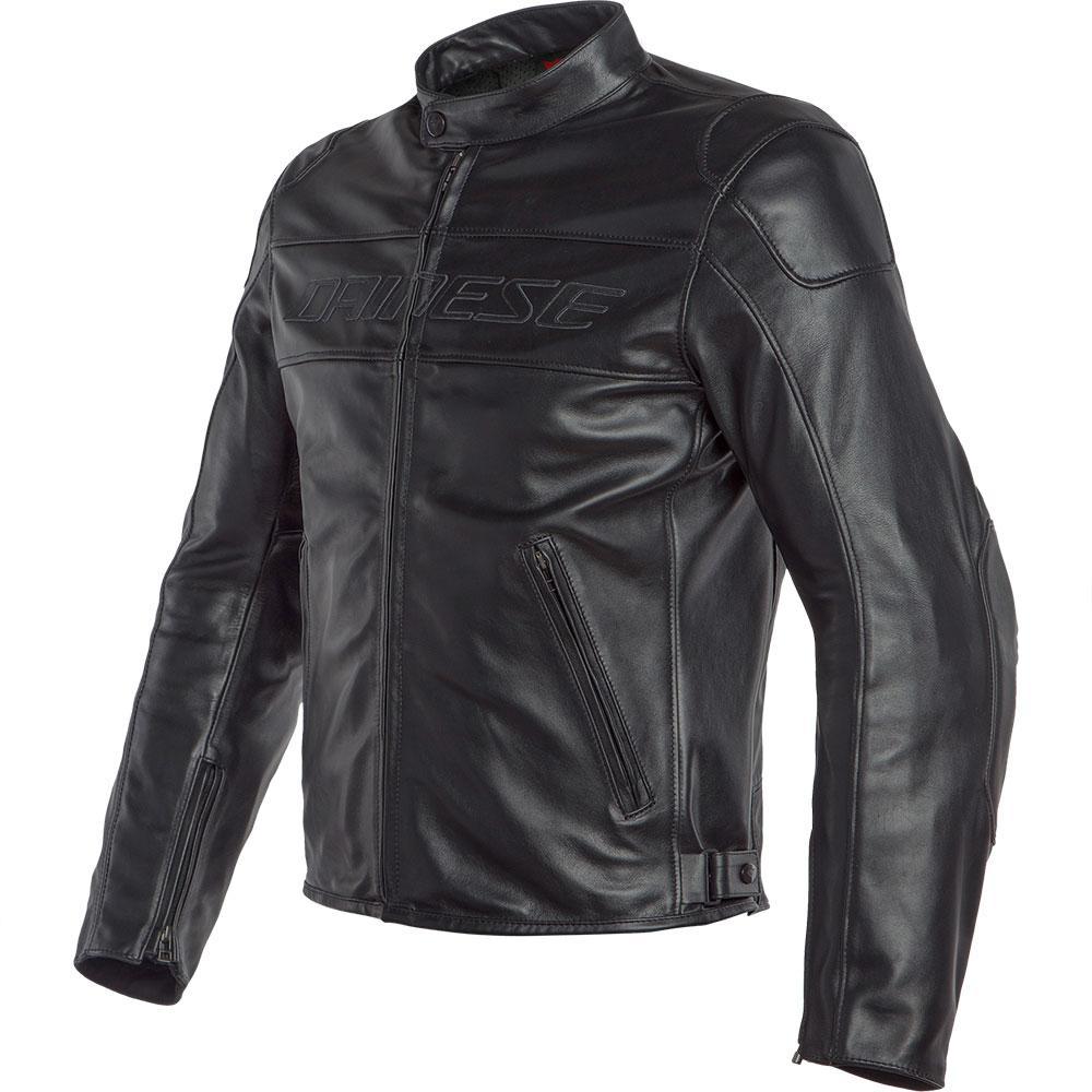 bardo-leather