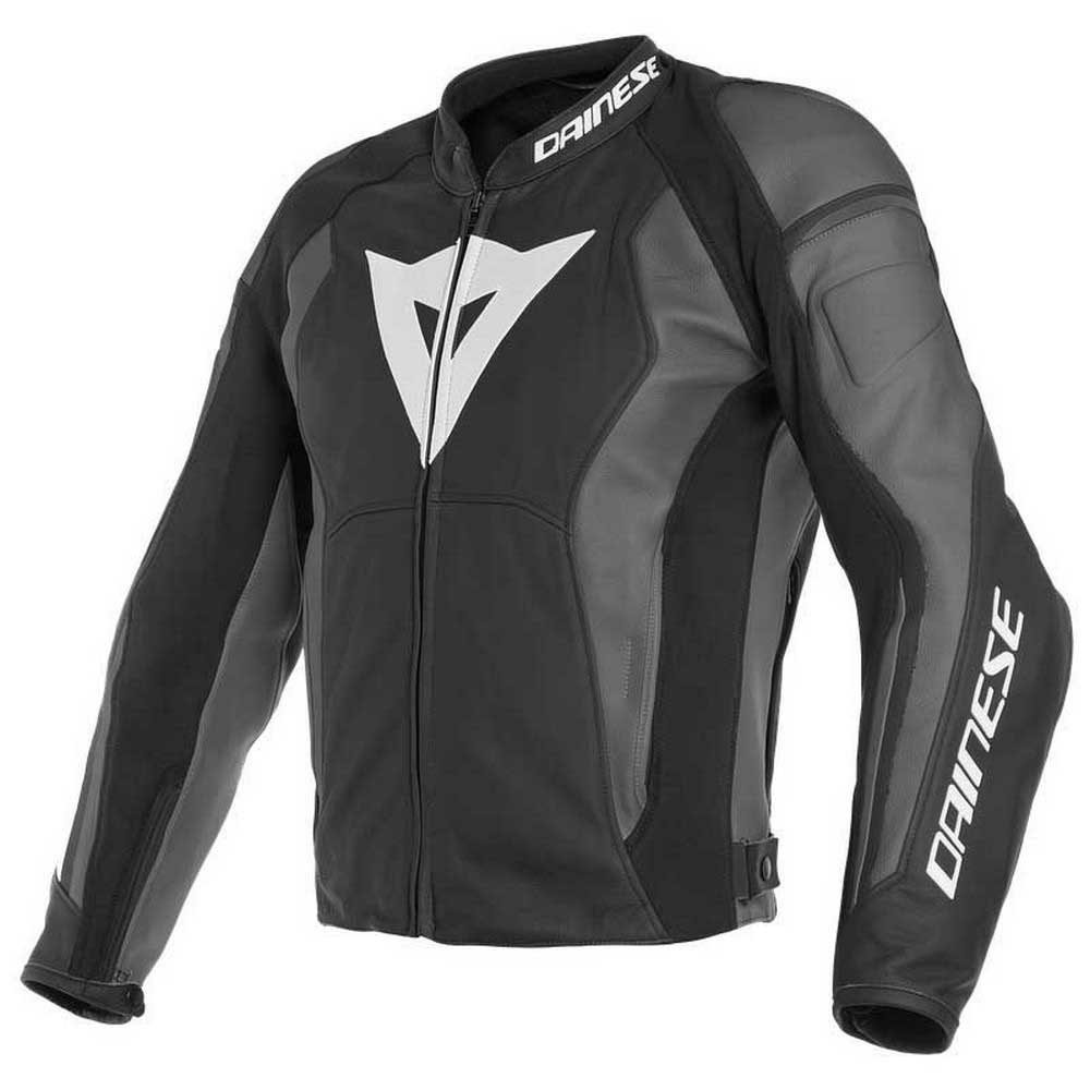 nexus-leather, 365.95 EUR @ motardinn-france